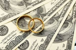 Kane County divorce and retirement attorney